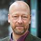 Testimonial Dr. Johann Hinrich Claussen