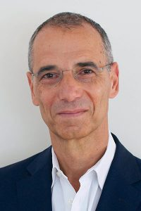 Michael Wolffsohn