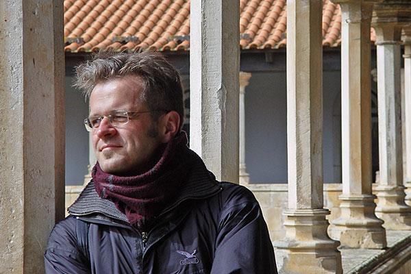 Paul Zalewski