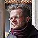 Testimonial Prof. Dr. Paul Zalewski