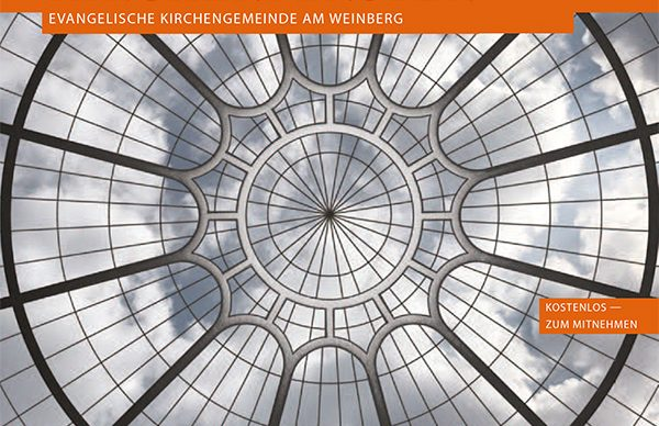 MTitelblatt Kirchenfenster 2017