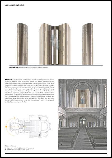 http://klang-raum-zion.de/wp-content/uploads/2019/03/Meldung_Ausstellung Orgelgestaltung